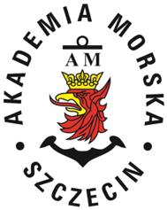 Logo-239x300-1