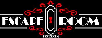 escapeszczecin