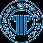 logo_PIP
