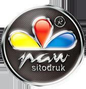 logo_drukarnia_paw