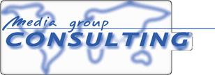 mgc-logo-kolor