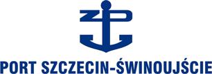 port_szczecin_sw